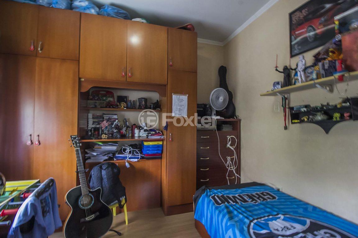 Apto 3 Dorm, São Sebastião, Porto Alegre (135519) - Foto 5