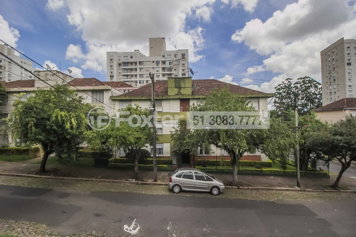Apto 3 Dorm, São Sebastião, Porto Alegre (135519) - Foto 6