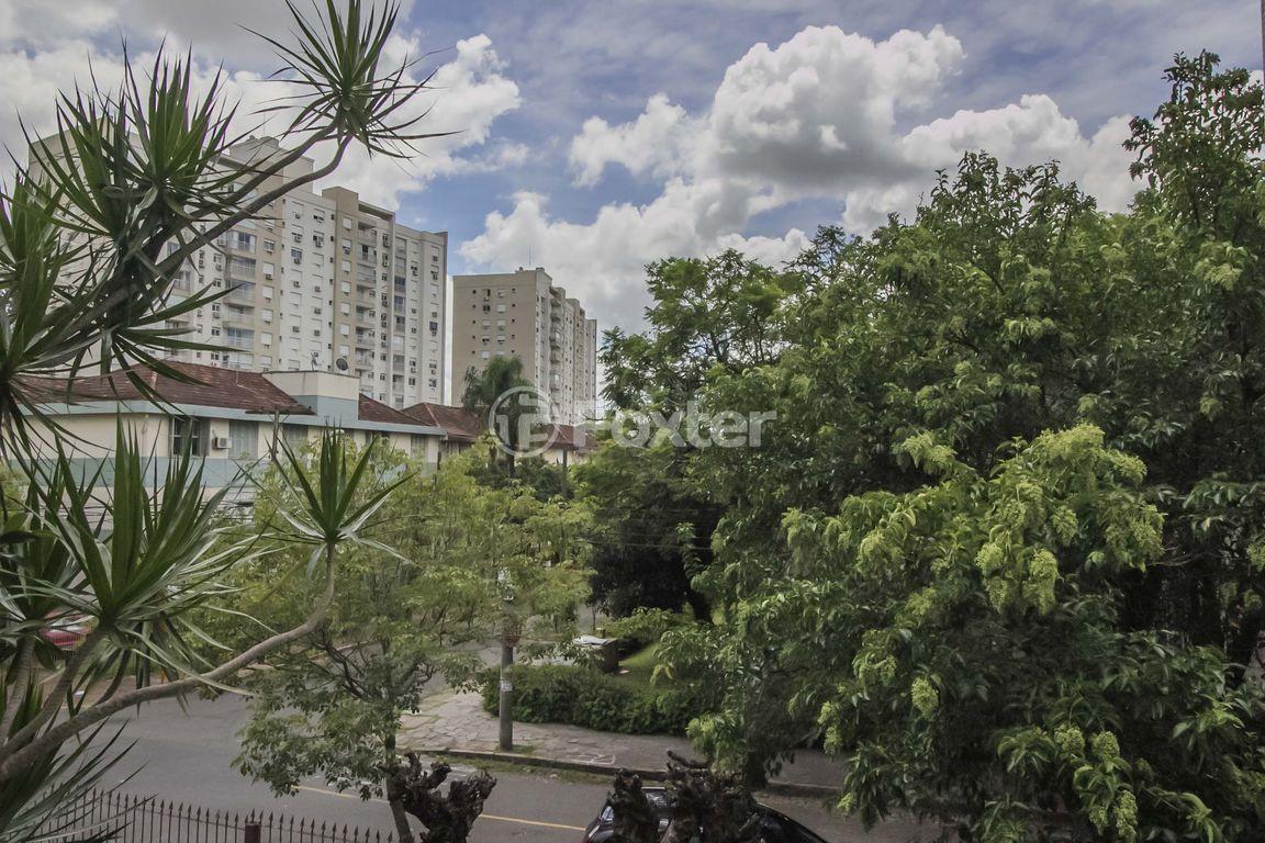 Apto 3 Dorm, São Sebastião, Porto Alegre (135519) - Foto 14