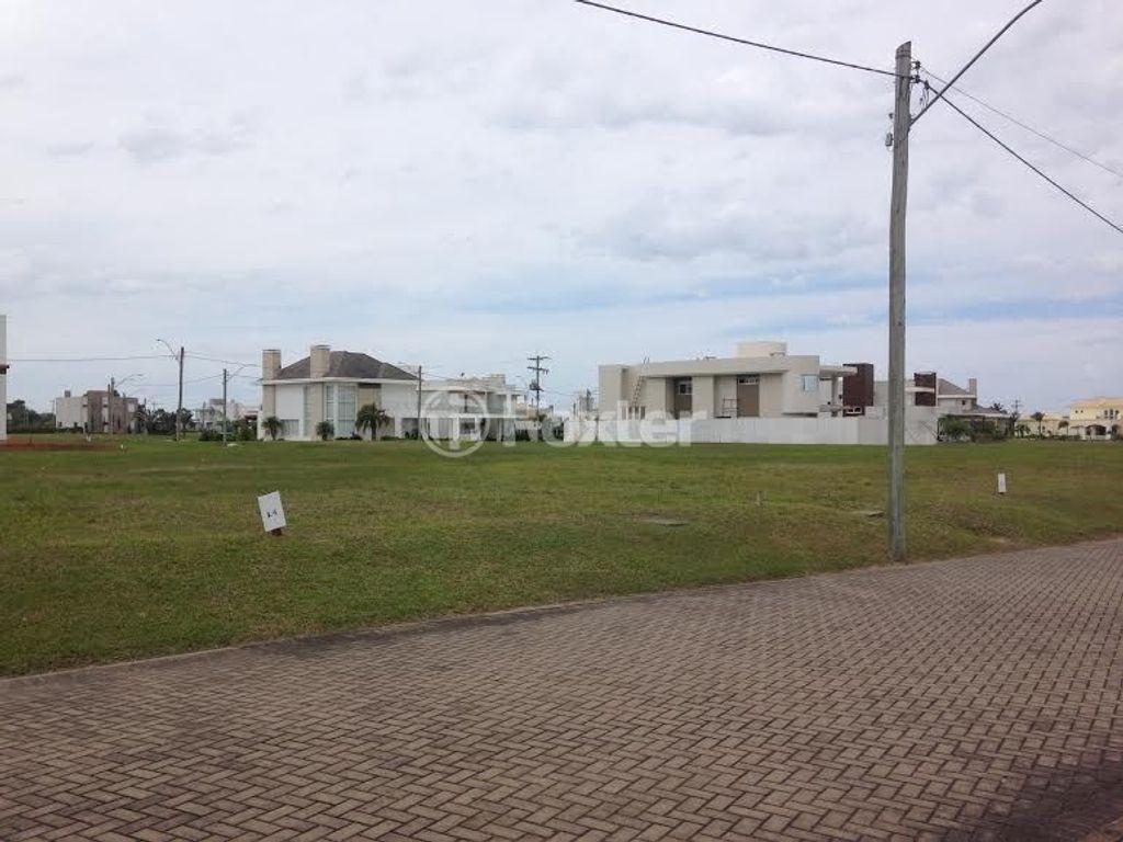 Terreno, Lagoa Jardim (distrito), Torres (135532) - Foto 7