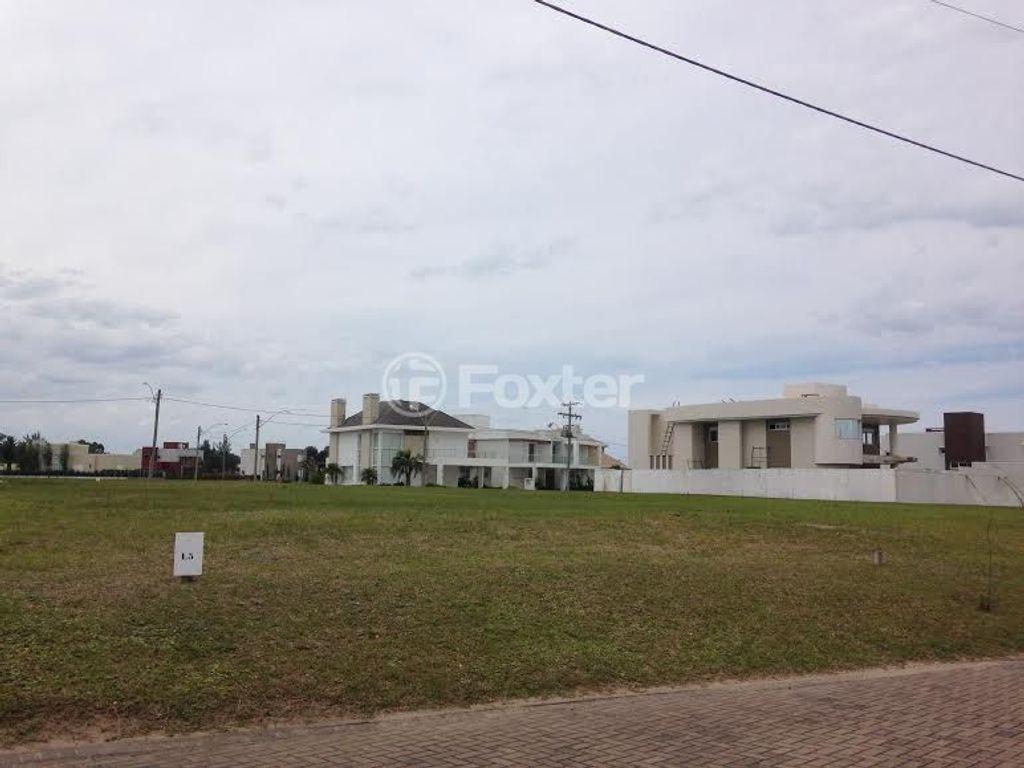 Foxter Imobiliária - Terreno, Torres (135544) - Foto 7