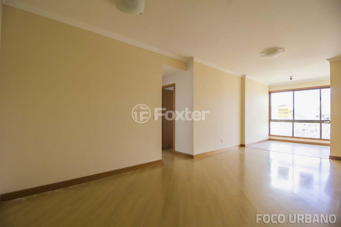 Foxter Imobiliária - Apto 3 Dorm, Menino Deus - Foto 12