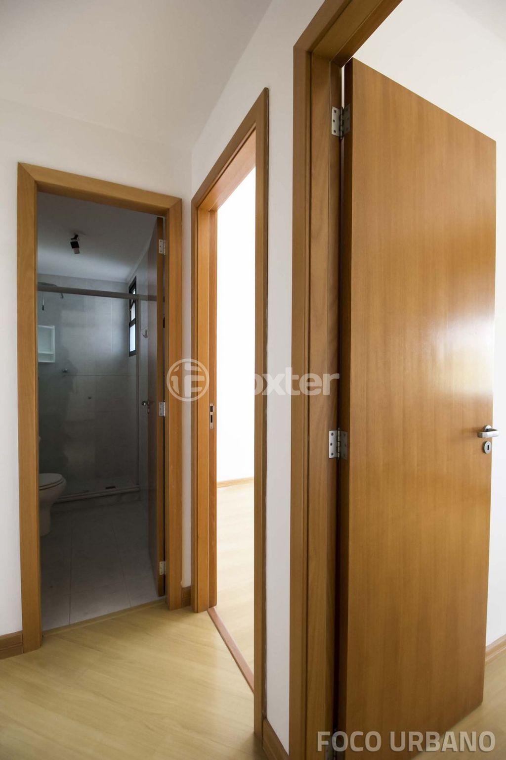 Foxter Imobiliária - Apto 3 Dorm, Menino Deus - Foto 16