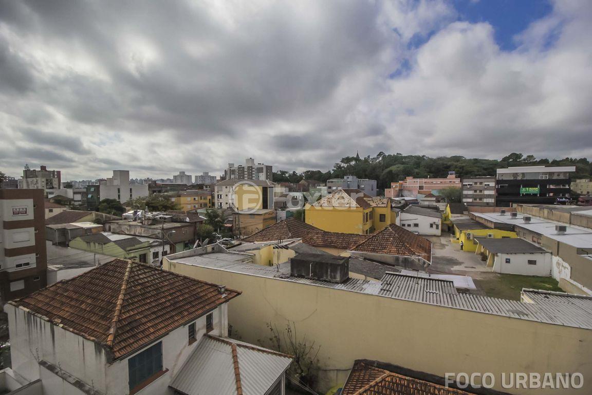 Apto 1 Dorm, Menino Deus, Porto Alegre (135551) - Foto 9