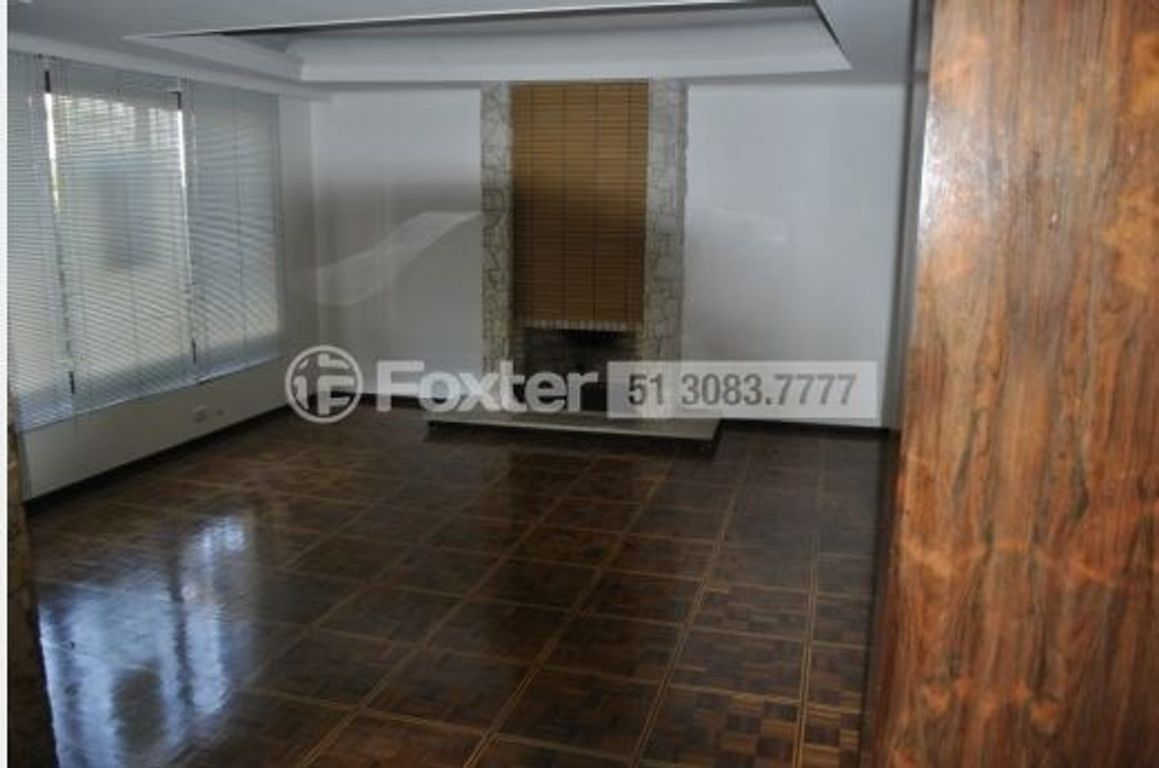 Foxter Imobiliária - Casa 3 Dorm, São Geraldo - Foto 2