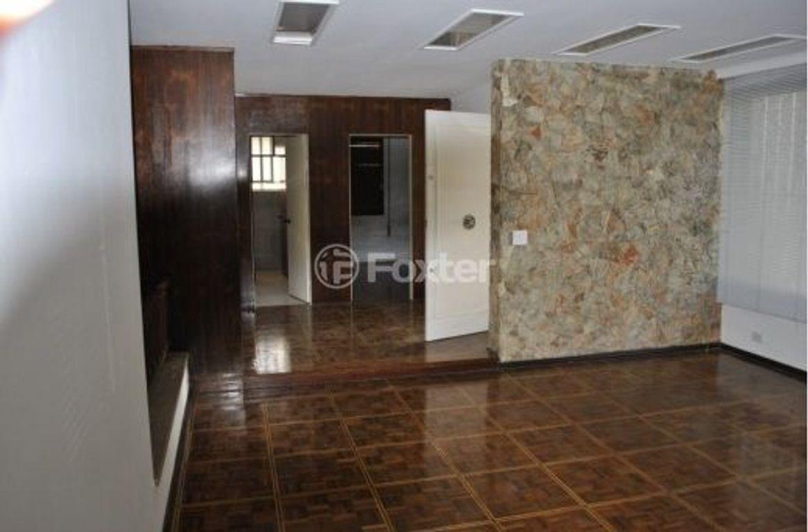 Foxter Imobiliária - Casa 3 Dorm, São Geraldo - Foto 3