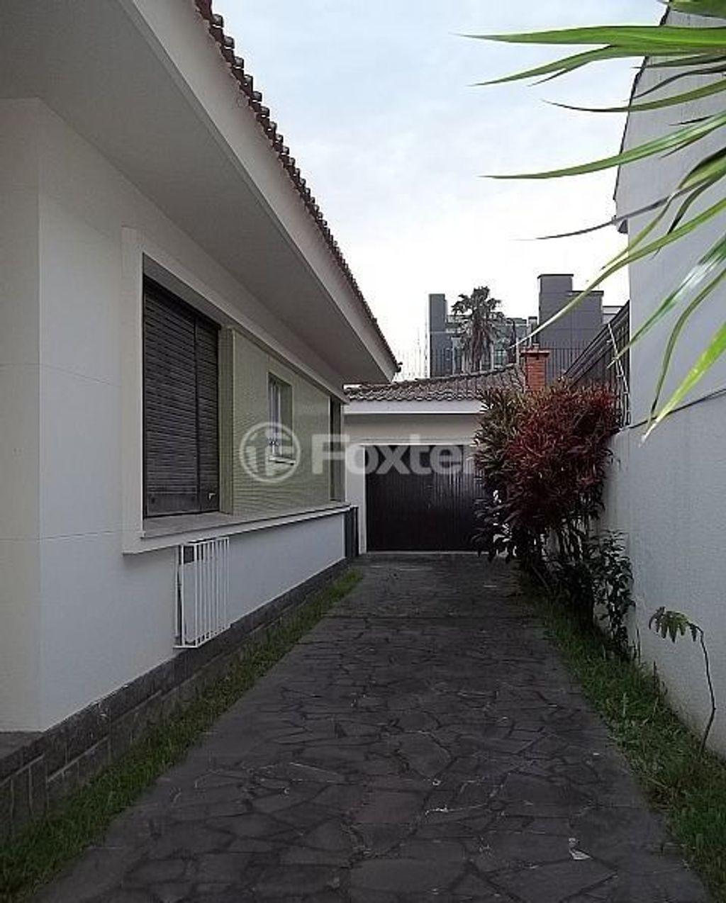Foxter Imobiliária - Casa 3 Dorm, São Geraldo - Foto 4