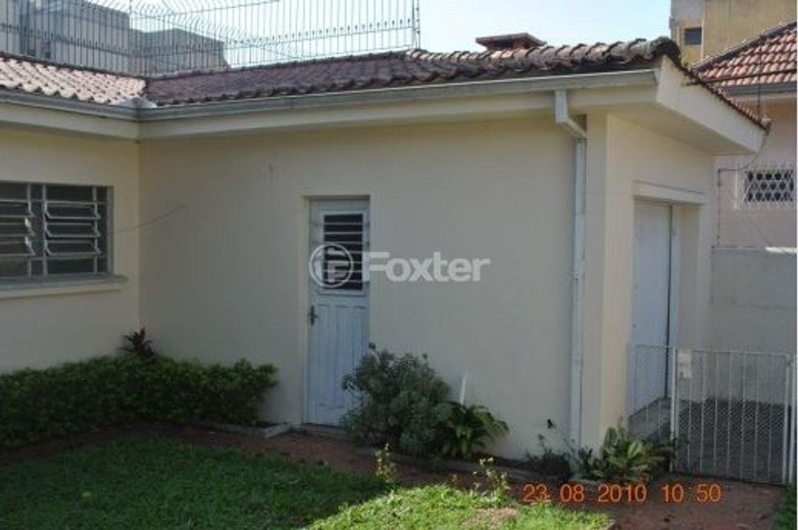Foxter Imobiliária - Casa 3 Dorm, São Geraldo - Foto 5
