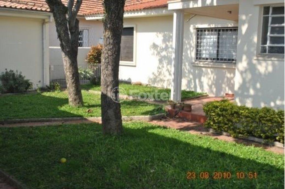 Foxter Imobiliária - Casa 3 Dorm, São Geraldo - Foto 6