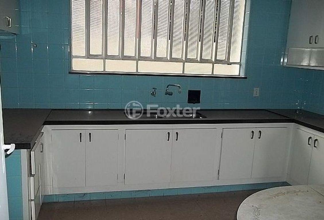 Foxter Imobiliária - Casa 3 Dorm, São Geraldo - Foto 7
