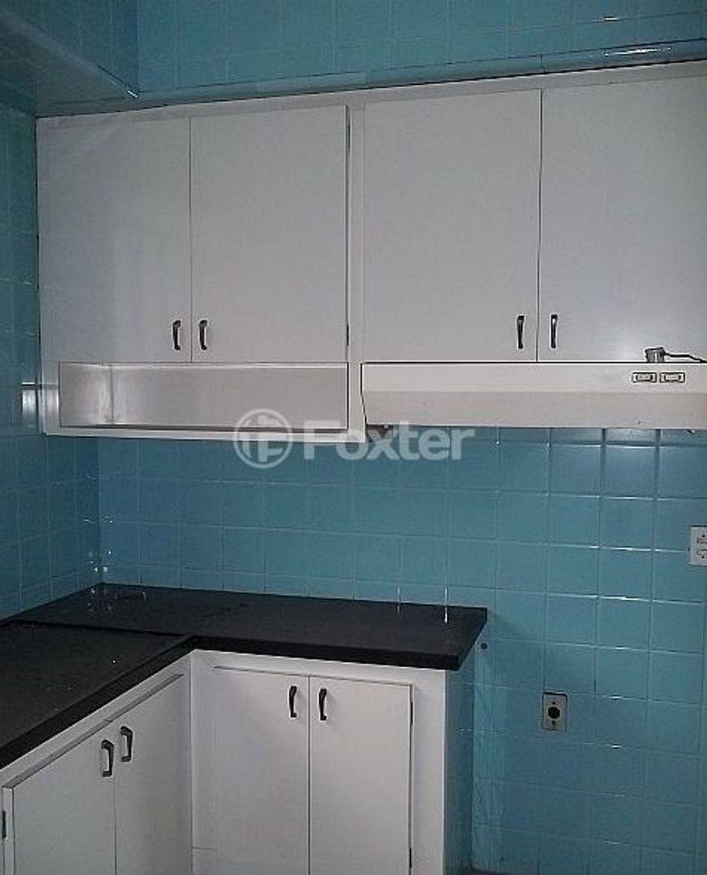 Foxter Imobiliária - Casa 3 Dorm, São Geraldo - Foto 8