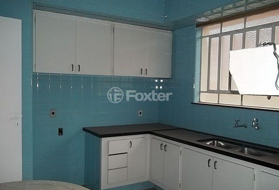 Foxter Imobiliária - Casa 3 Dorm, São Geraldo - Foto 9