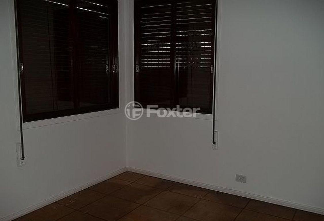 Foxter Imobiliária - Casa 3 Dorm, São Geraldo - Foto 10