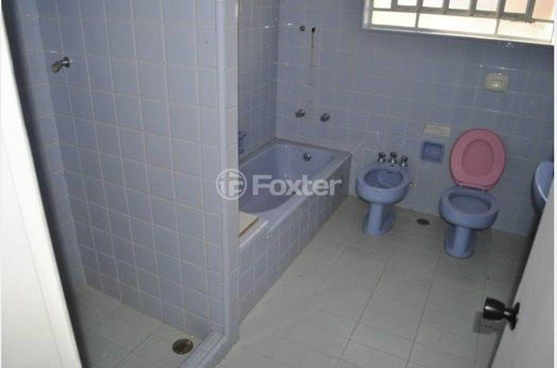 Foxter Imobiliária - Casa 3 Dorm, São Geraldo - Foto 12