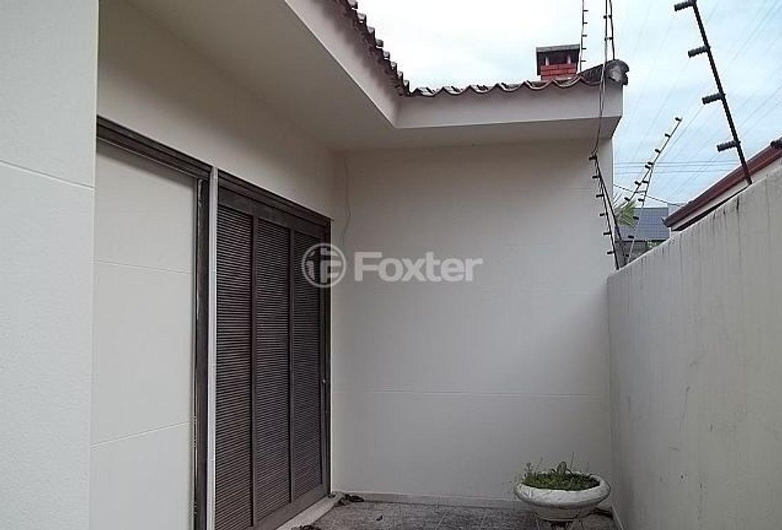 Foxter Imobiliária - Casa 3 Dorm, São Geraldo - Foto 14