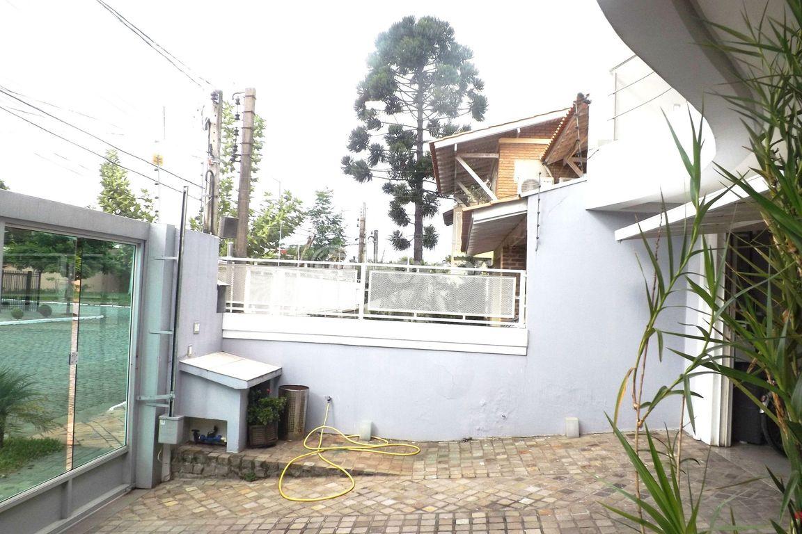 Foxter Imobiliária - Casa 3 Dorm, Harmonia, Canoas - Foto 3