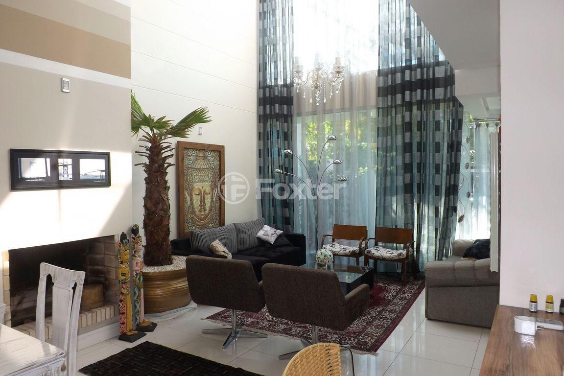 Foxter Imobiliária - Casa 3 Dorm, Harmonia, Canoas - Foto 6
