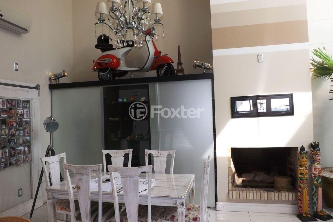 Foxter Imobiliária - Casa 3 Dorm, Harmonia, Canoas - Foto 7