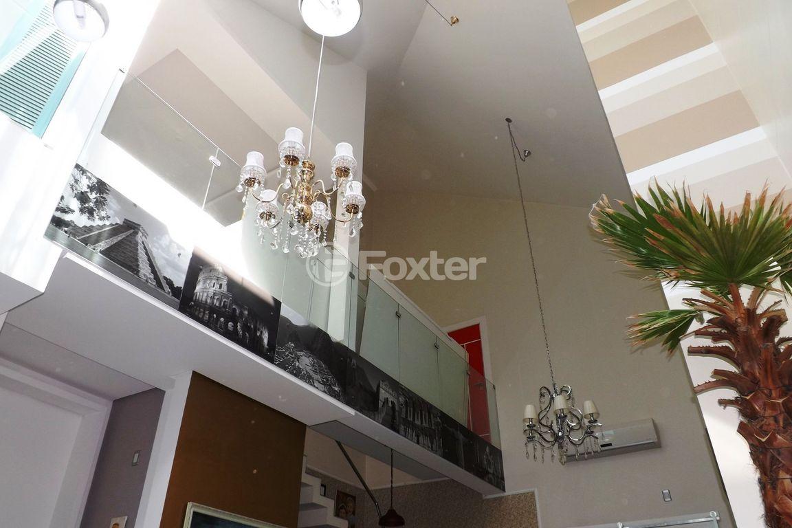 Foxter Imobiliária - Casa 3 Dorm, Harmonia, Canoas - Foto 9