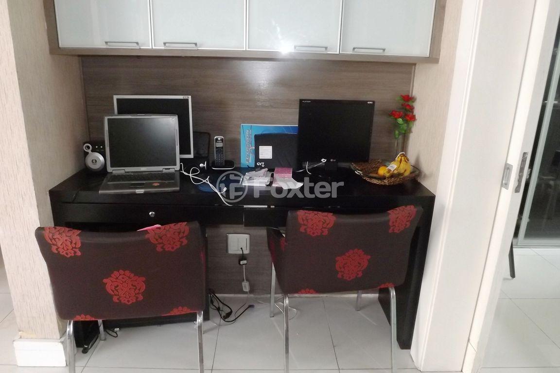 Foxter Imobiliária - Casa 3 Dorm, Harmonia, Canoas - Foto 12