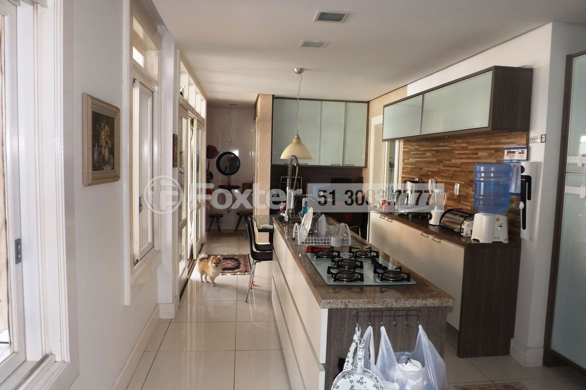 Foxter Imobiliária - Casa 3 Dorm, Harmonia, Canoas - Foto 13