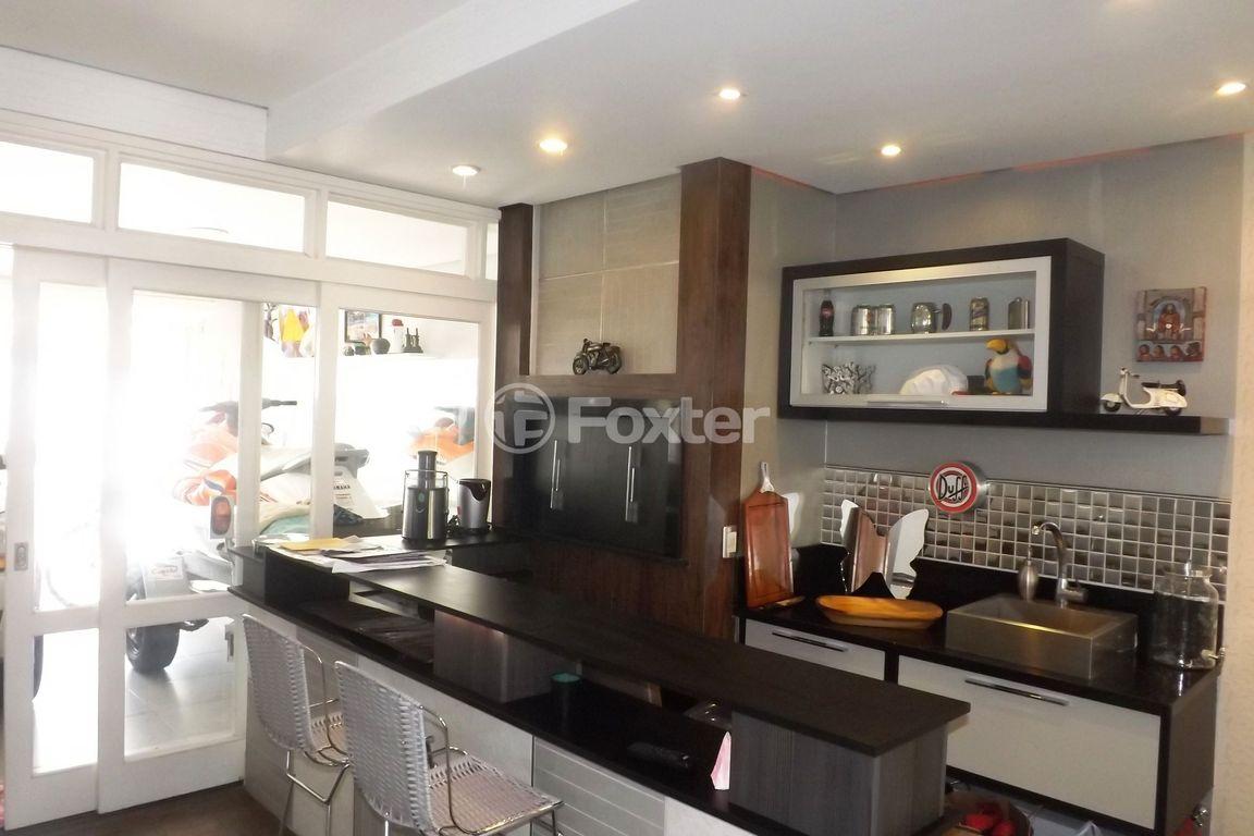 Foxter Imobiliária - Casa 3 Dorm, Harmonia, Canoas - Foto 16