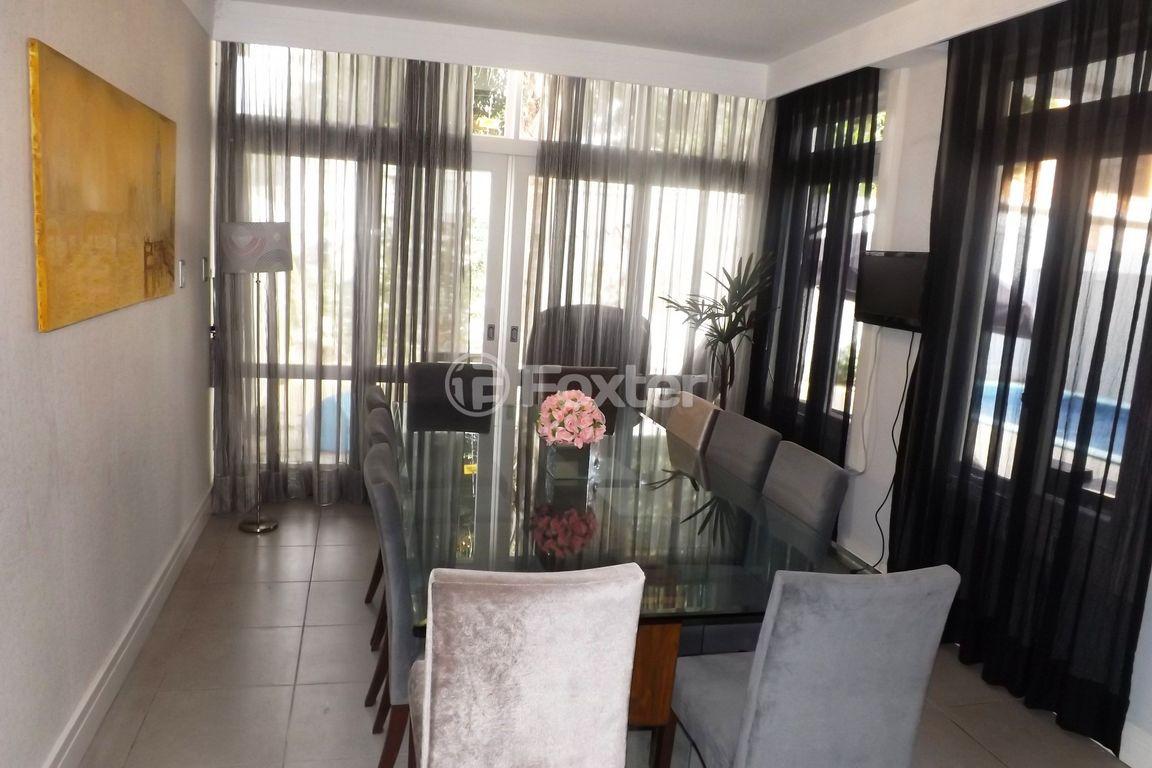 Foxter Imobiliária - Casa 3 Dorm, Harmonia, Canoas - Foto 17