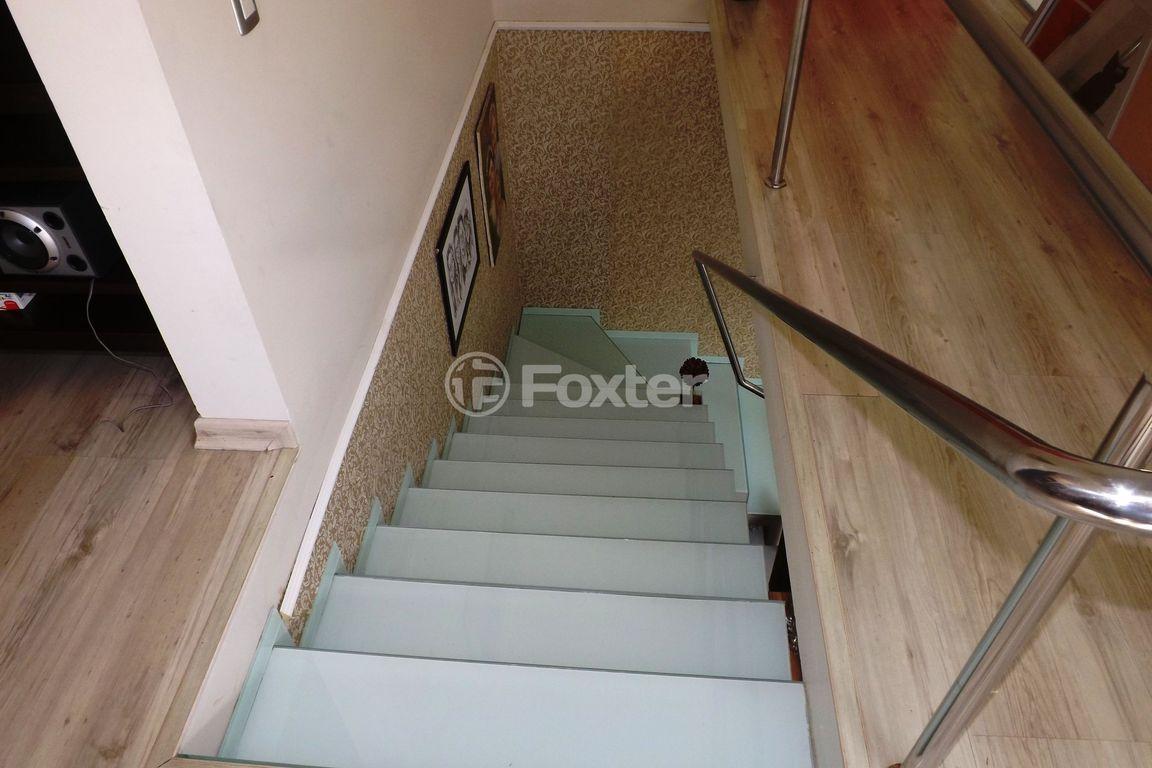 Foxter Imobiliária - Casa 3 Dorm, Harmonia, Canoas - Foto 18