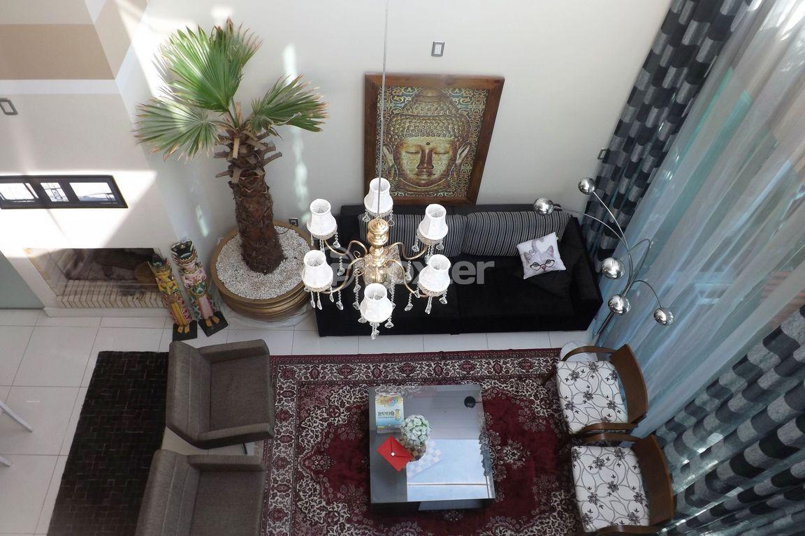 Foxter Imobiliária - Casa 3 Dorm, Harmonia, Canoas - Foto 19