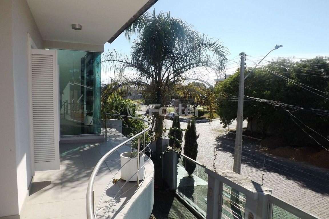 Foxter Imobiliária - Casa 3 Dorm, Harmonia, Canoas - Foto 24