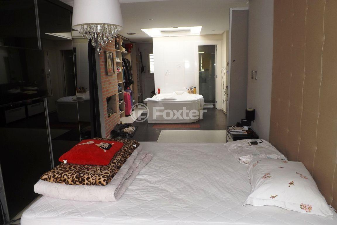 Foxter Imobiliária - Casa 3 Dorm, Harmonia, Canoas - Foto 25