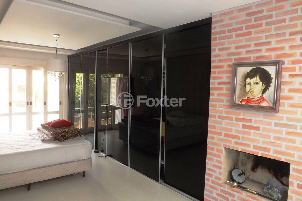Foxter Imobiliária - Casa 3 Dorm, Harmonia, Canoas - Foto 26