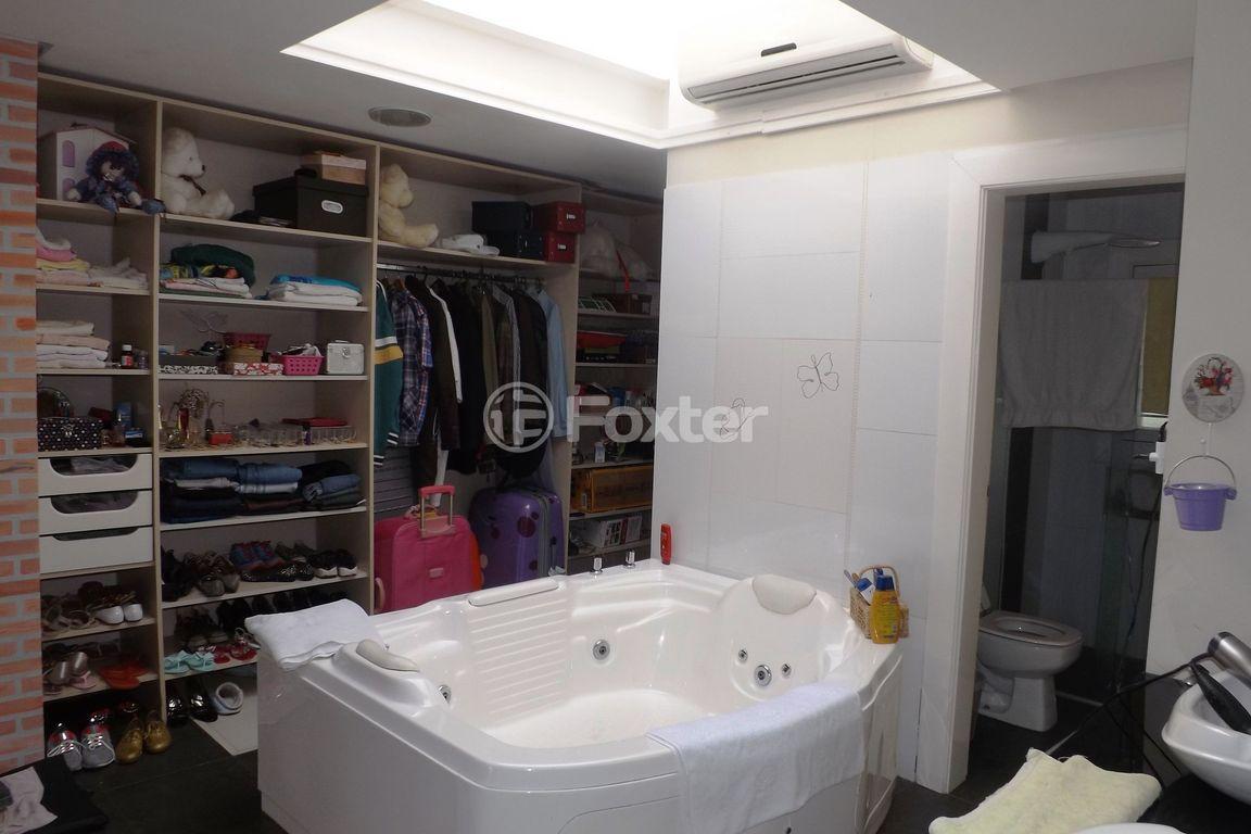 Foxter Imobiliária - Casa 3 Dorm, Harmonia, Canoas - Foto 28