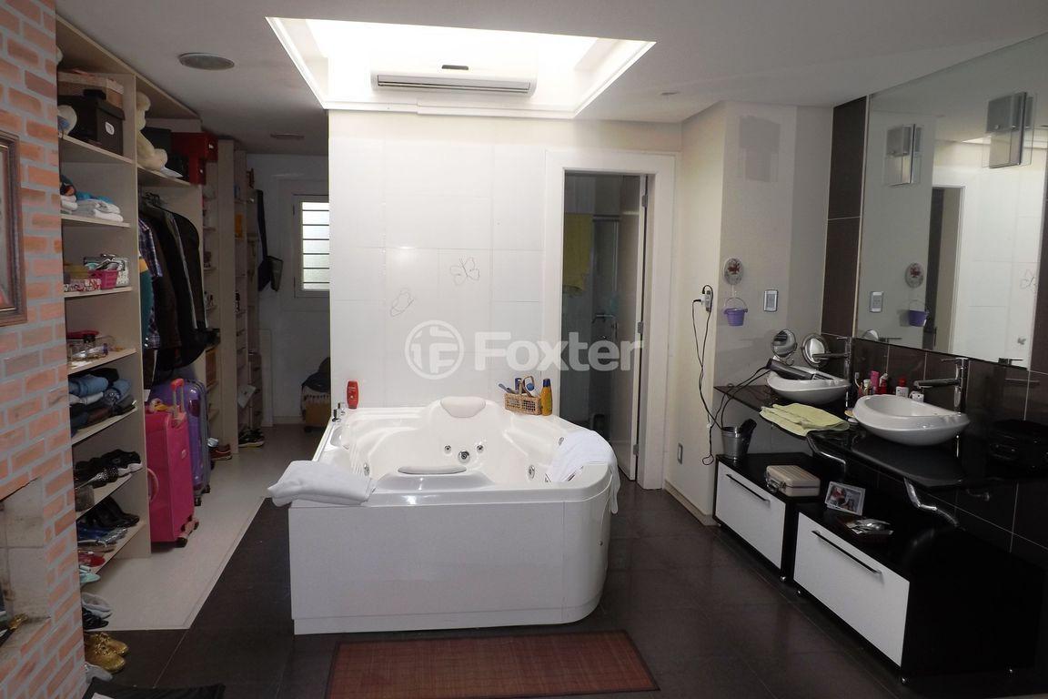 Foxter Imobiliária - Casa 3 Dorm, Harmonia, Canoas - Foto 29