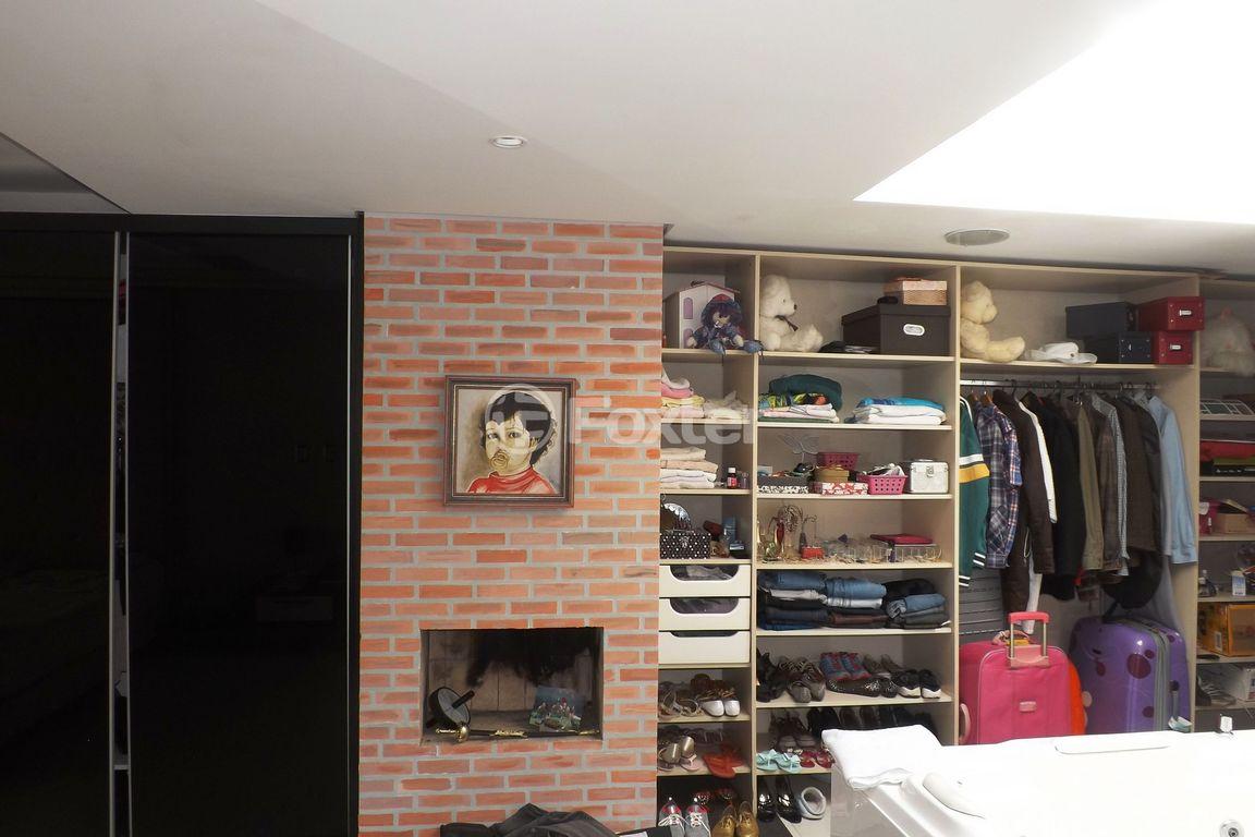Foxter Imobiliária - Casa 3 Dorm, Harmonia, Canoas - Foto 30