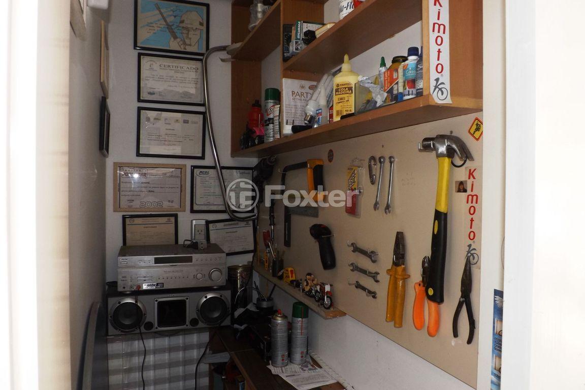 Foxter Imobiliária - Casa 3 Dorm, Harmonia, Canoas - Foto 35