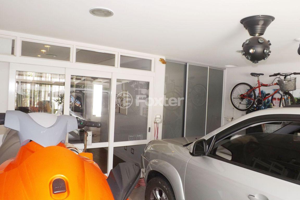 Foxter Imobiliária - Casa 3 Dorm, Harmonia, Canoas - Foto 37