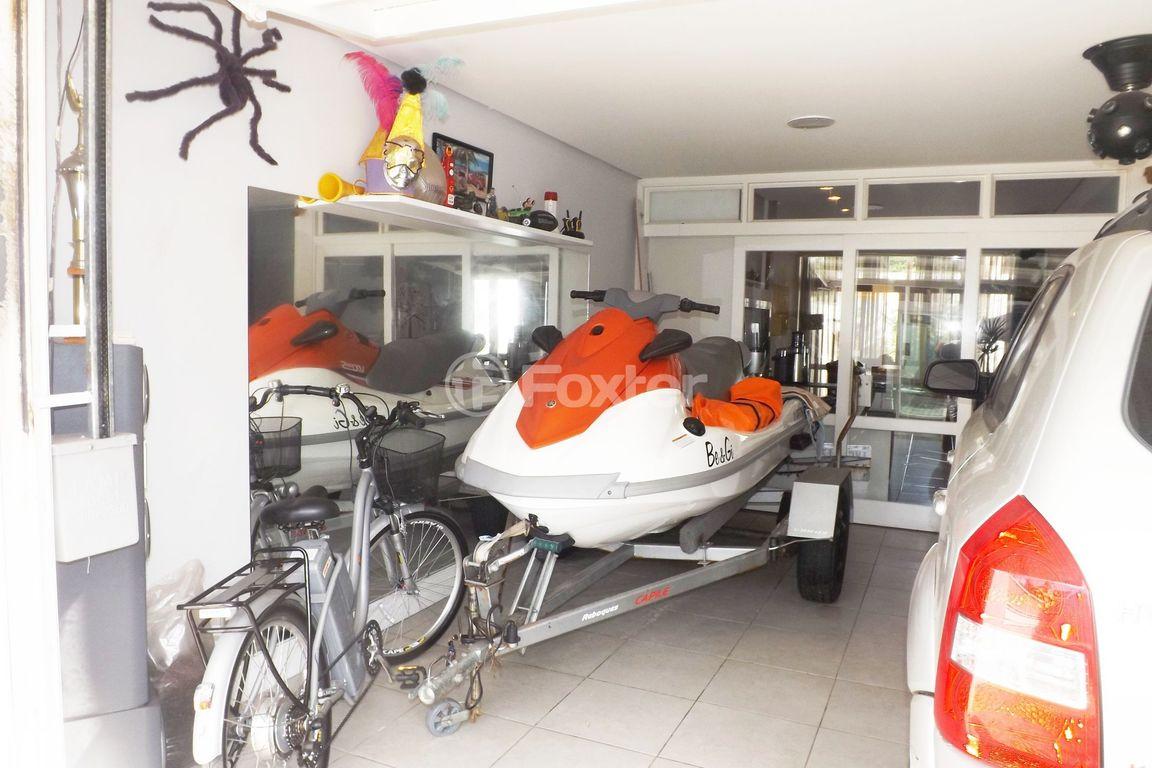 Foxter Imobiliária - Casa 3 Dorm, Harmonia, Canoas - Foto 39