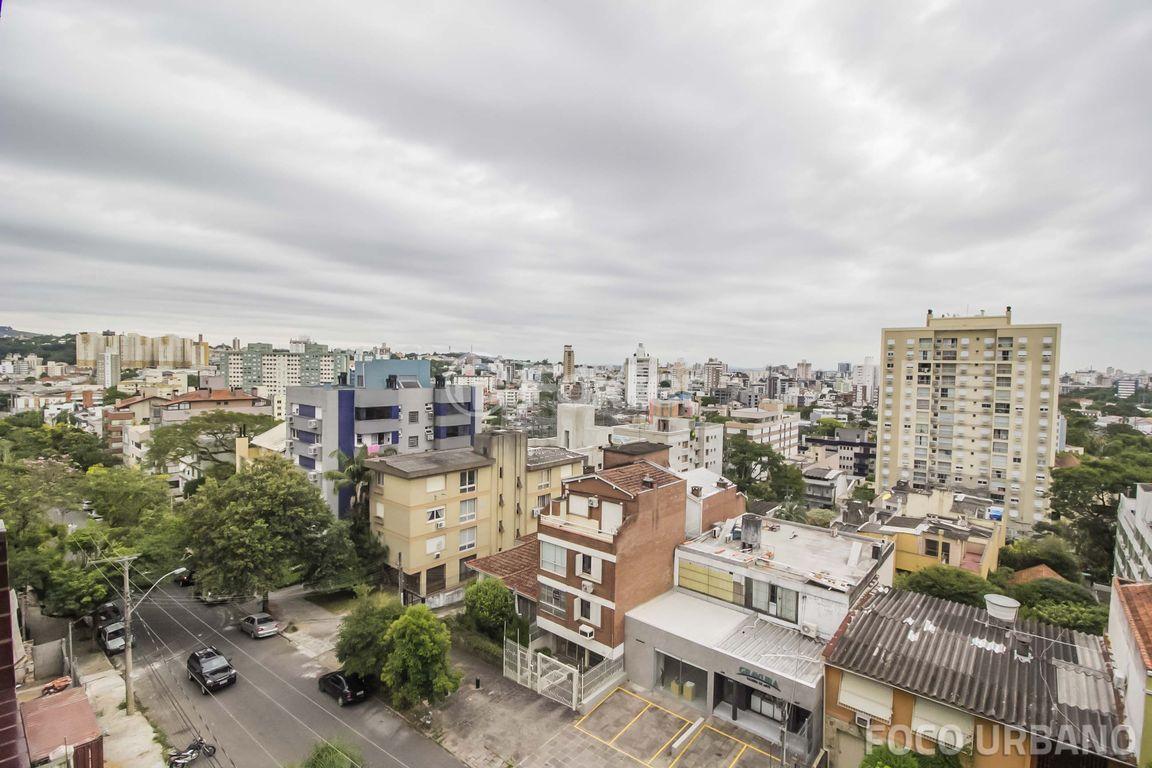 Apto 2 Dorm, Petrópolis, Porto Alegre (135596) - Foto 19