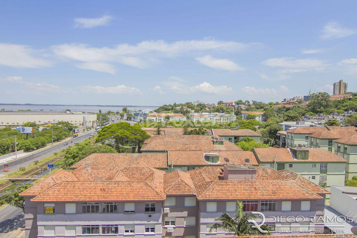 Apto 2 Dorm, Cristal, Porto Alegre (135601) - Foto 7