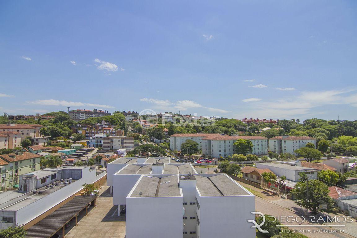 Apto 2 Dorm, Cristal, Porto Alegre (135601) - Foto 14