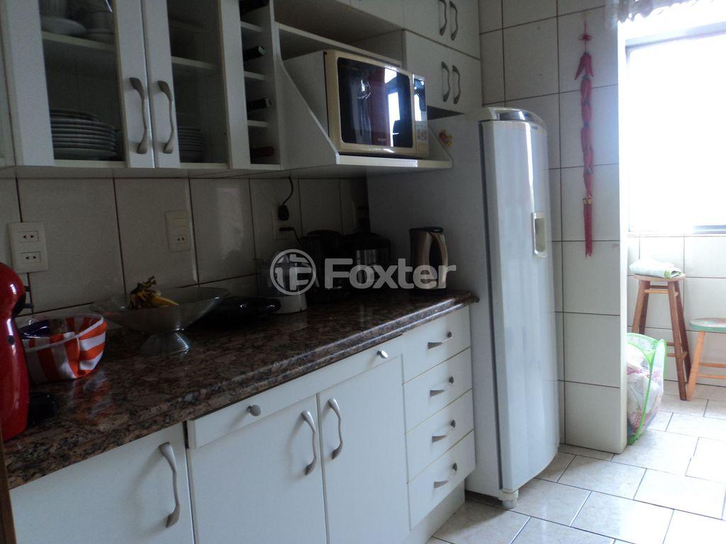 Apto 3 Dorm, Humaitá, Porto Alegre (135606) - Foto 4