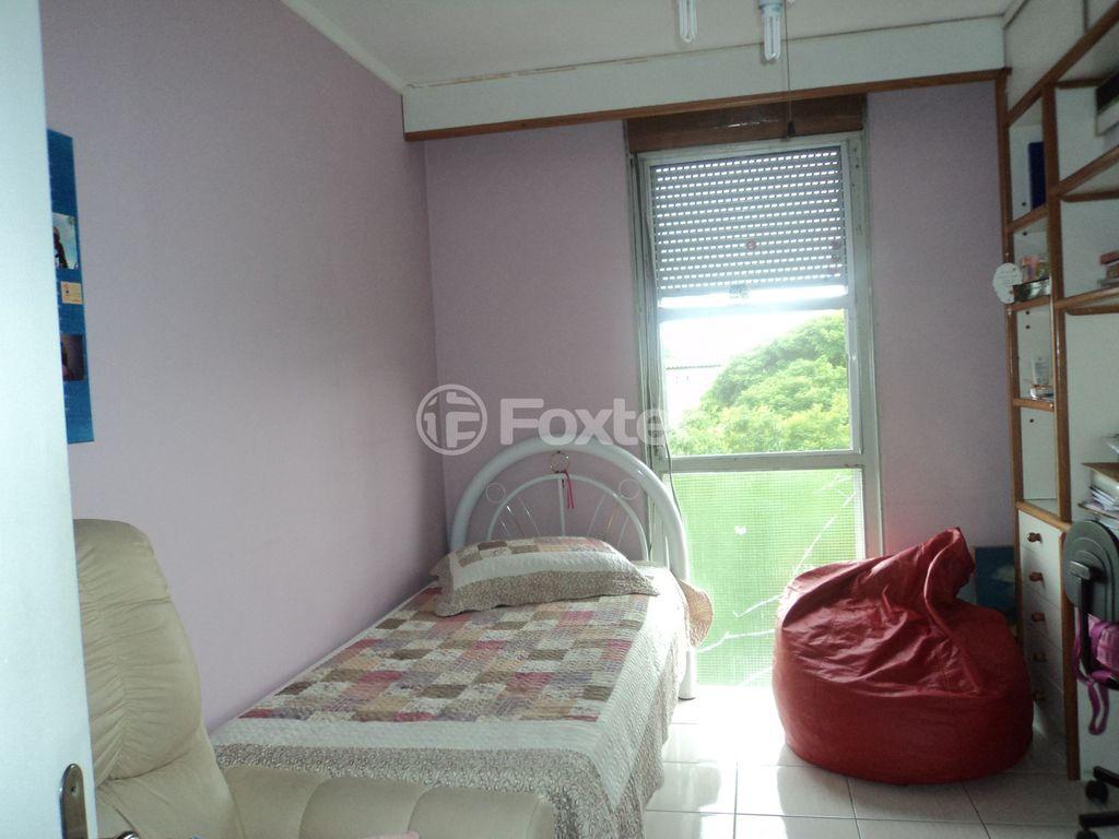 Apto 3 Dorm, Humaitá, Porto Alegre (135606) - Foto 10