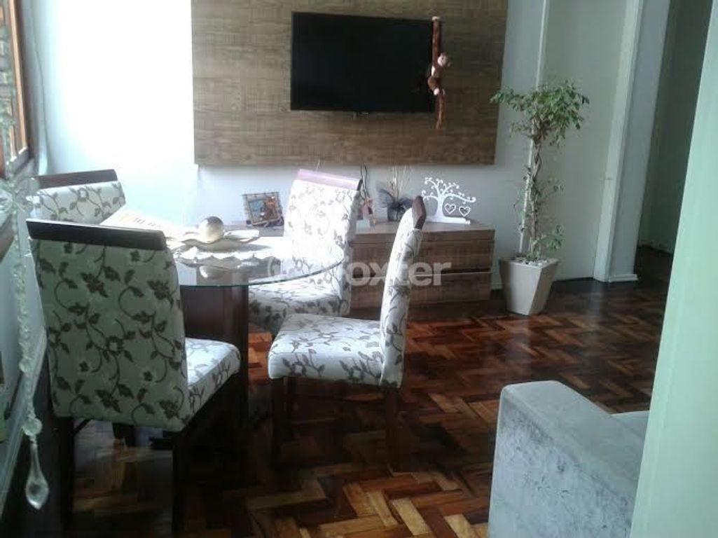 Apto 2 Dorm, Santana, Porto Alegre (135625) - Foto 4