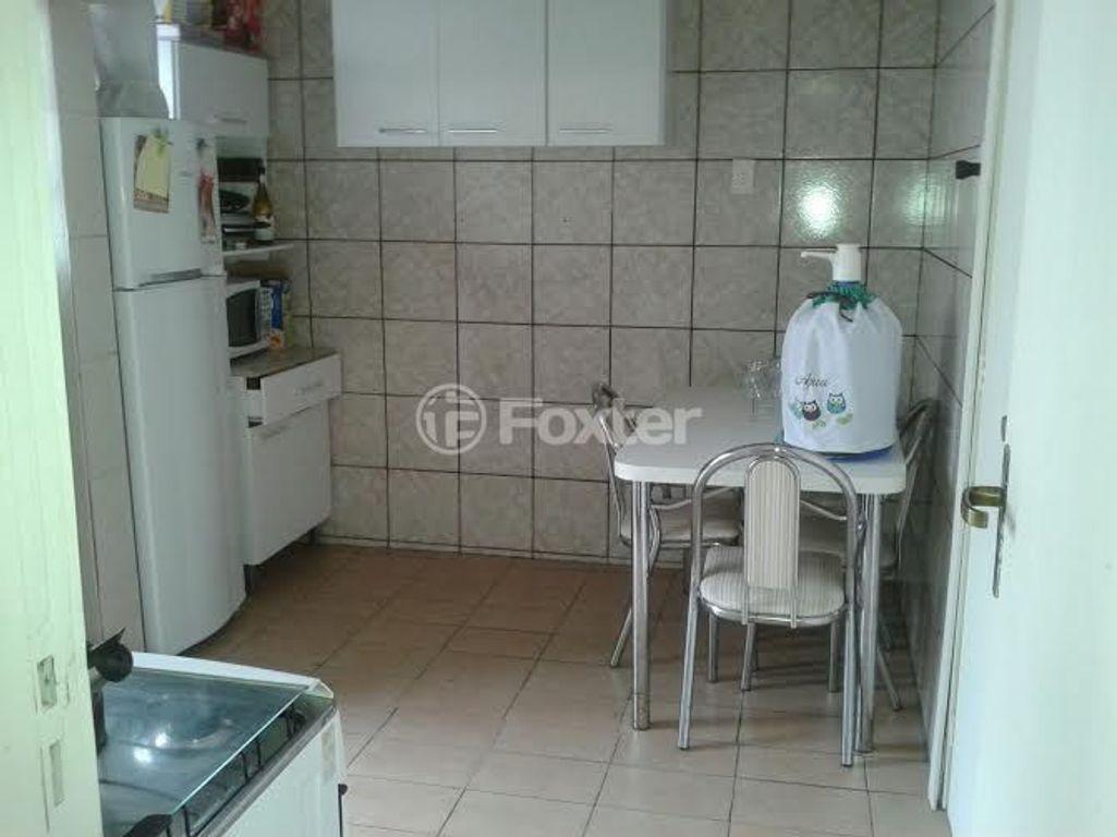Apto 2 Dorm, Santana, Porto Alegre (135625) - Foto 7