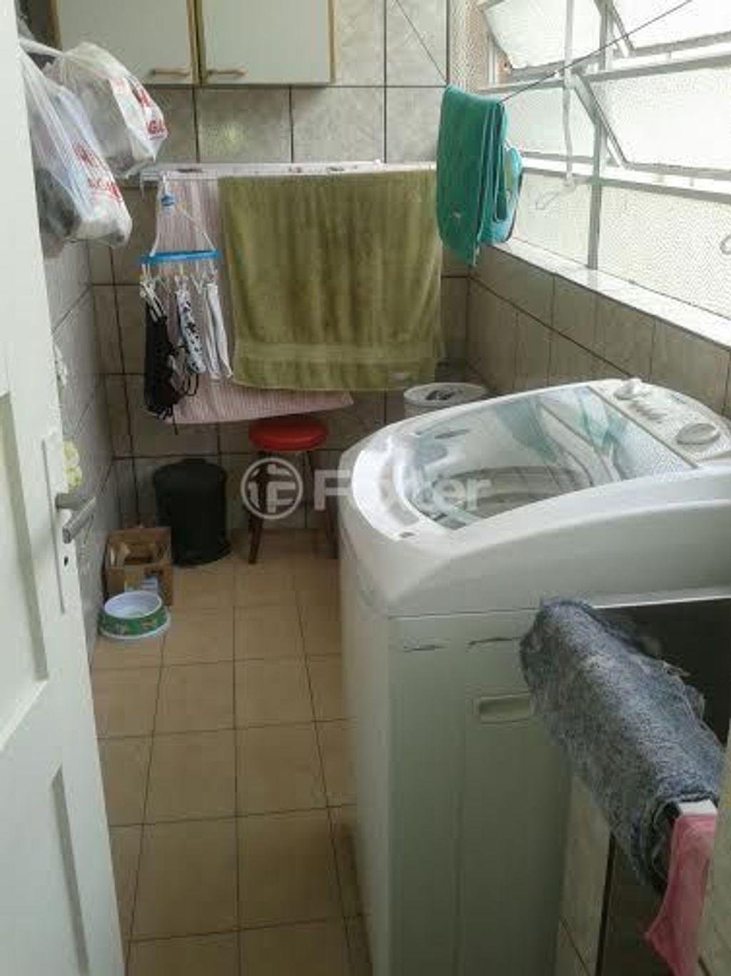 Apto 2 Dorm, Santana, Porto Alegre (135625) - Foto 12