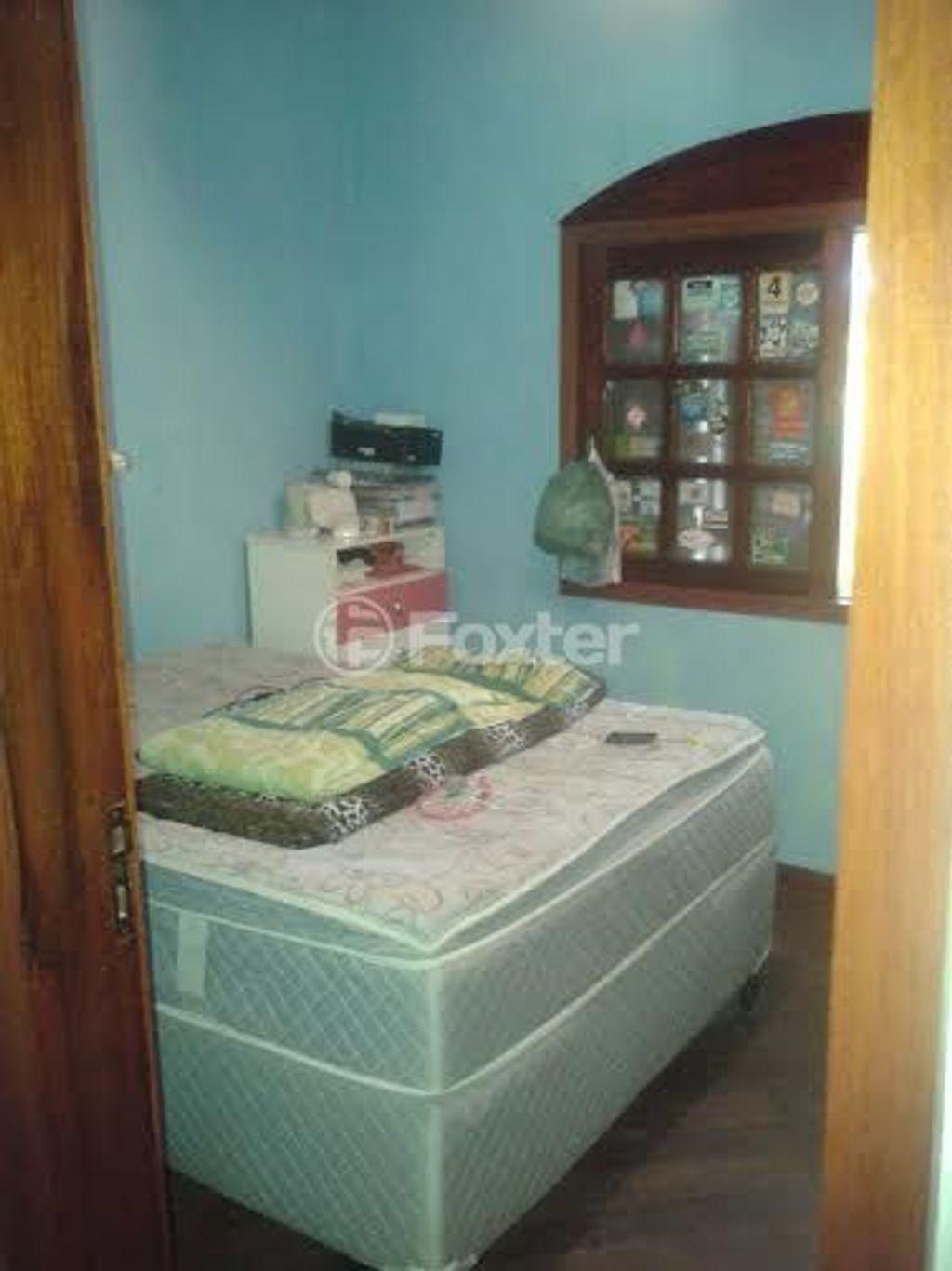 Foxter Imobiliária - Casa 3 Dorm, Agronomia - Foto 12