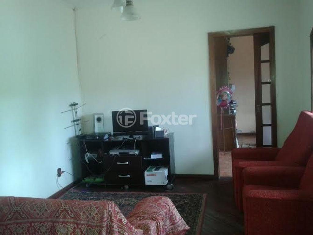 Foxter Imobiliária - Casa 3 Dorm, Agronomia - Foto 14