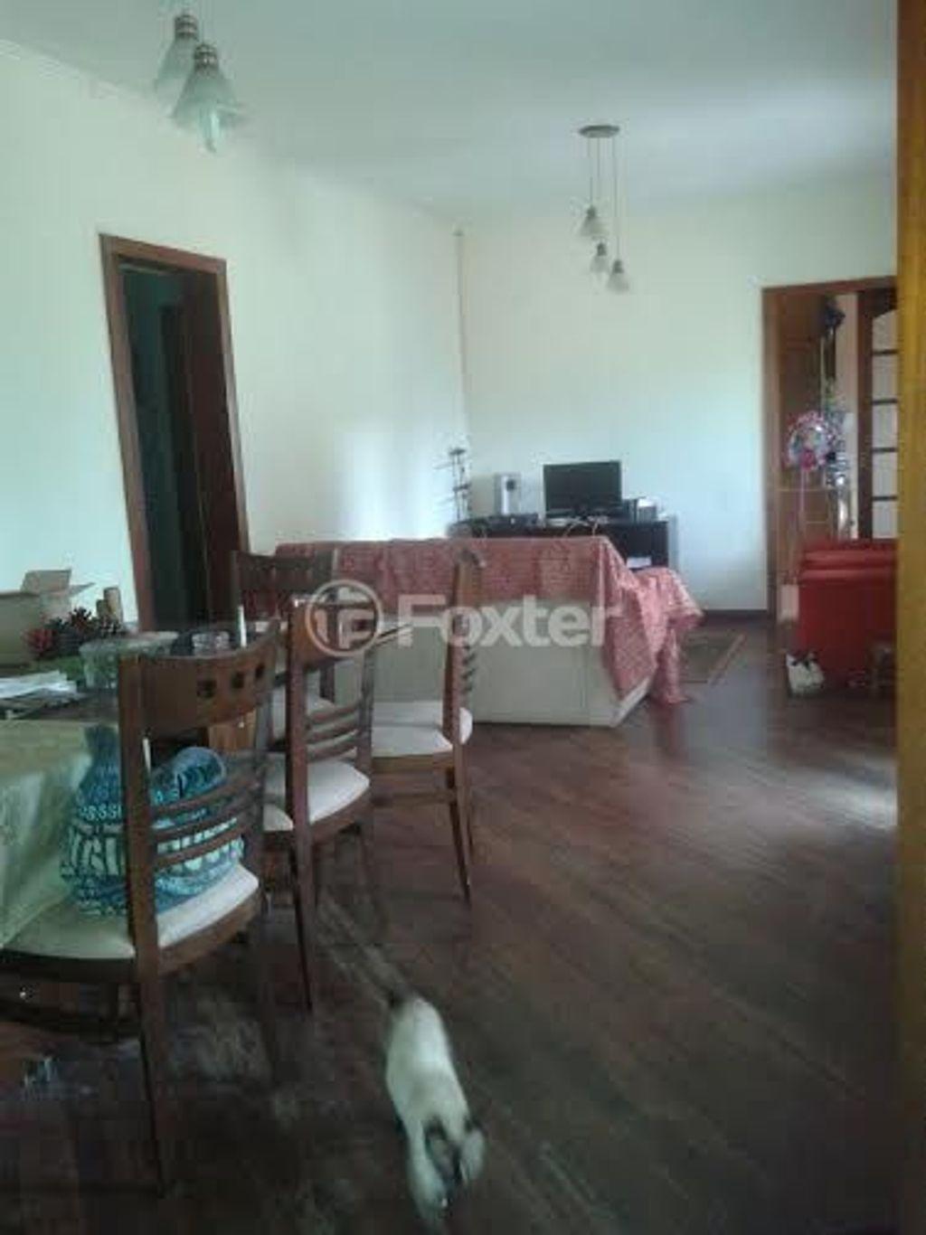 Foxter Imobiliária - Casa 3 Dorm, Agronomia - Foto 2