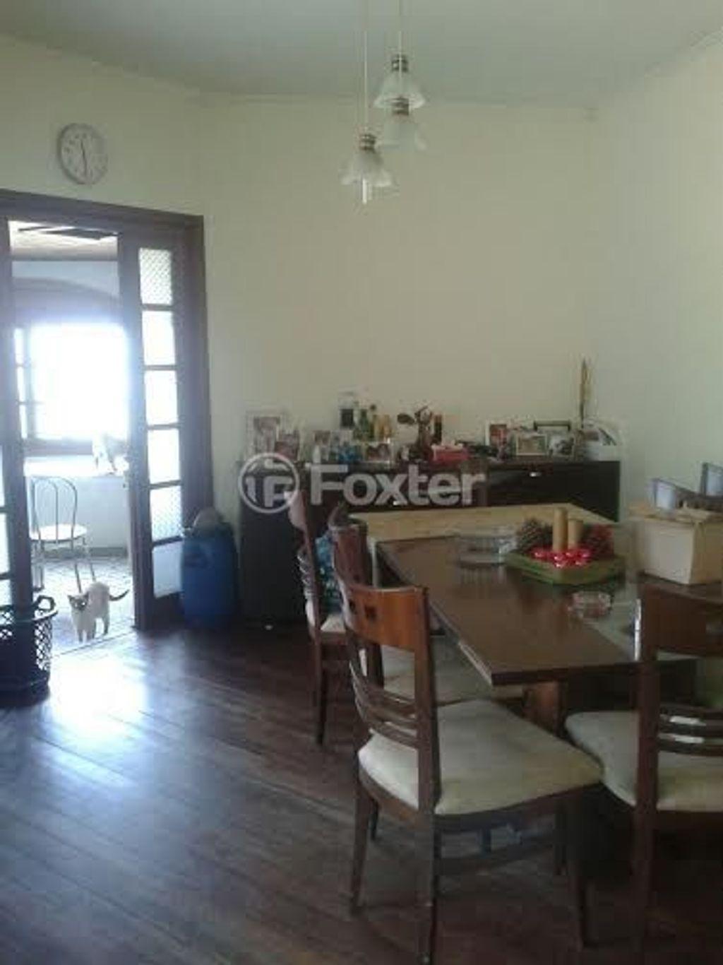 Foxter Imobiliária - Casa 3 Dorm, Agronomia - Foto 3